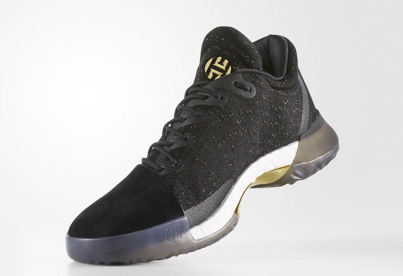 adidas Harden Vol 1 Imma Be a Star