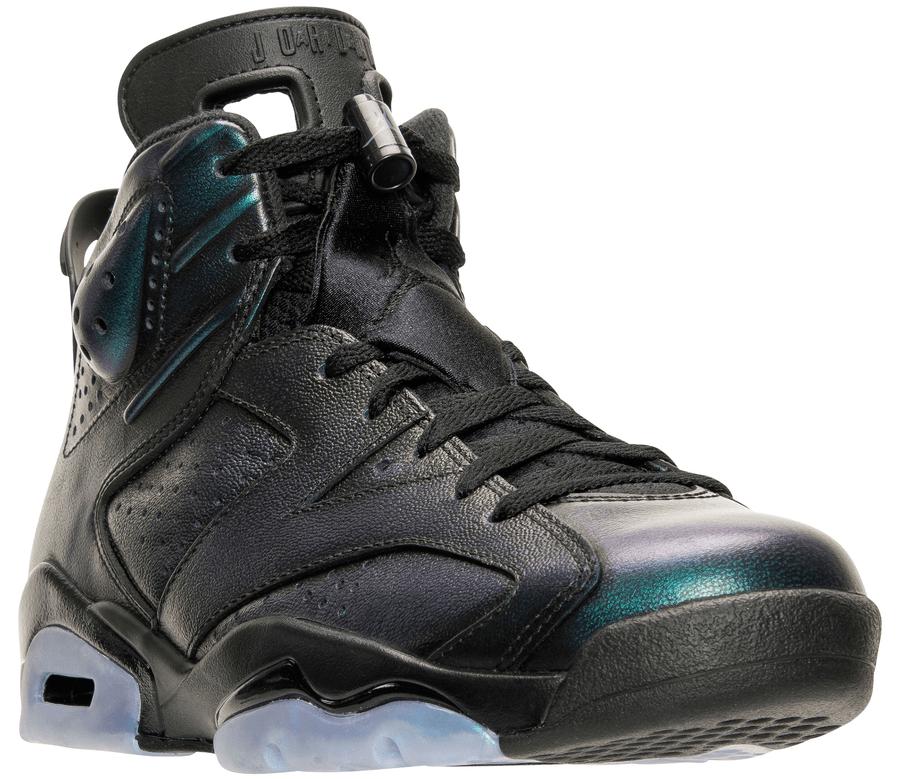 a24dc2692afadc Best Of Nike Sock Dart Palm Green 848475 300 Sneaker Bar Detroit ...