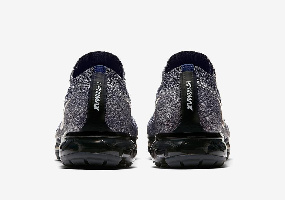 cf86465d29b Nike Air Vapormax Dark Team Red 849558 601 Release Date Free ...
