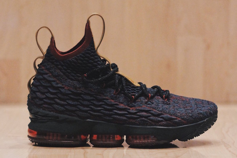 Kith Nike Shoes