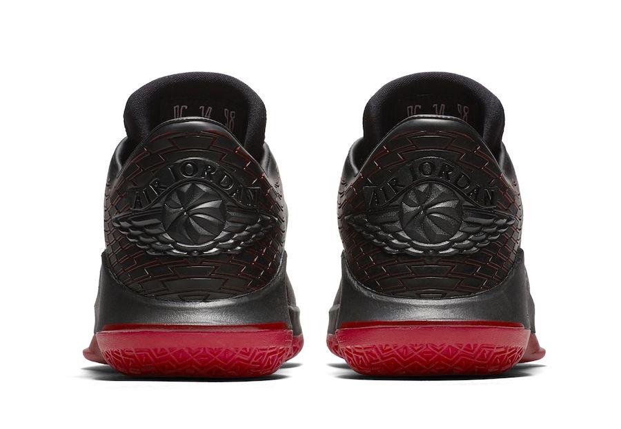 3f95aa0506e5 Air Jordan 32 Low