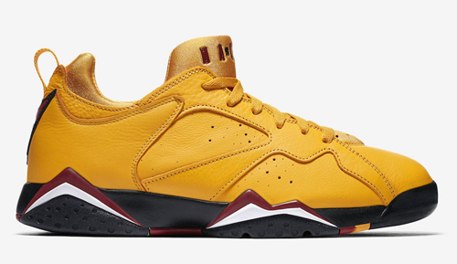ec5dbbb5aec air jordan 5 nrg fresh prince stockx air release dates 2018 sneaker bar  detroit