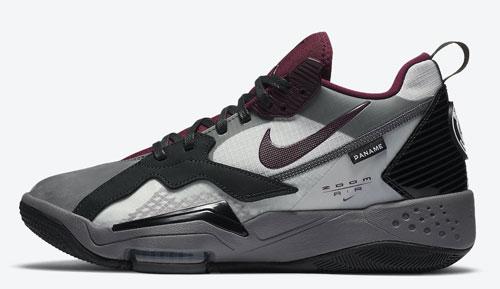 Air Jordan Release Dates 2020 Sneaker Bar Detroit