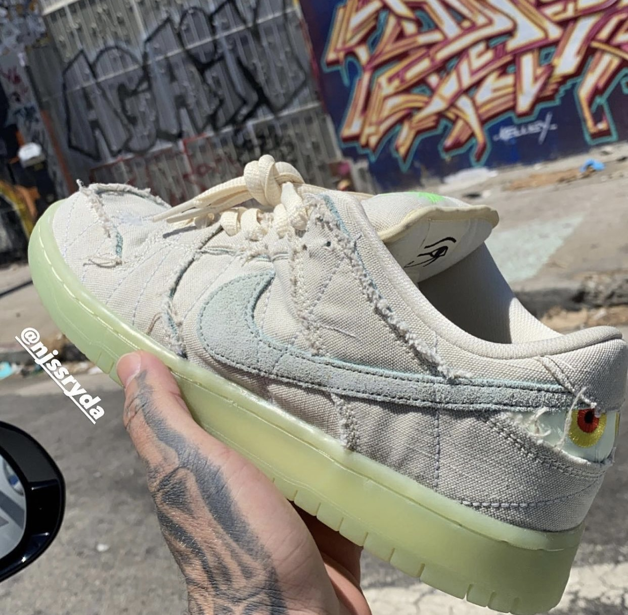 Whether you prefer the convenience of an electric can opener or you're perfectly fine with the simplicity of manual models, a can opener is an indispensable kitchen tool you can't live without unless you plan to never eat canned foods. Nike SB Dunk Low Mummy Halloween 2021 DM0774-111 Release Date - SBD