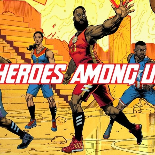 adidas-and-marvel-celebrate-basketball's-mightiest-heroes-with-new-footwear-collection