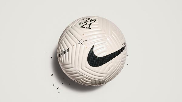 nike-flight-ball