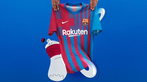 fc-barcelona-2021-2022-home-kit-official-images-release-date