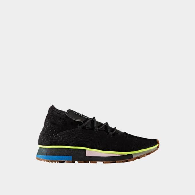 adidas Originals by Alexander Wang SEASON2 イメージ