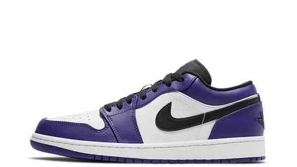 air-jordan-1-low-court-purple-white-553558-500