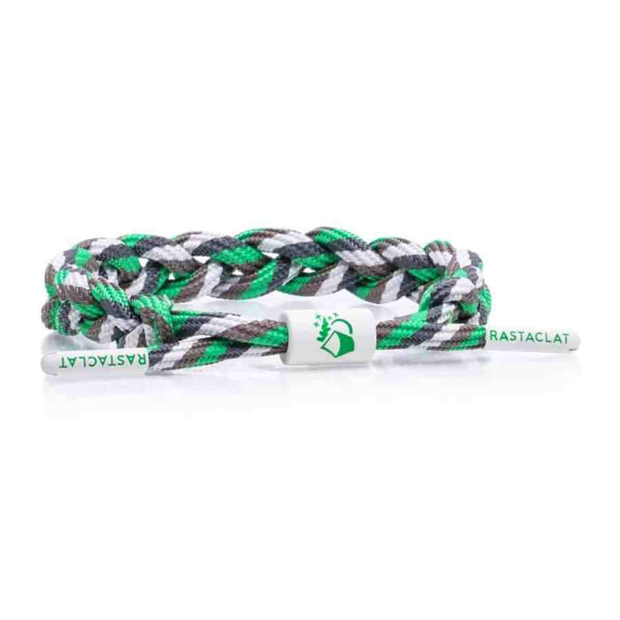 vong-tay-rastaclat-half-dome-boxed
