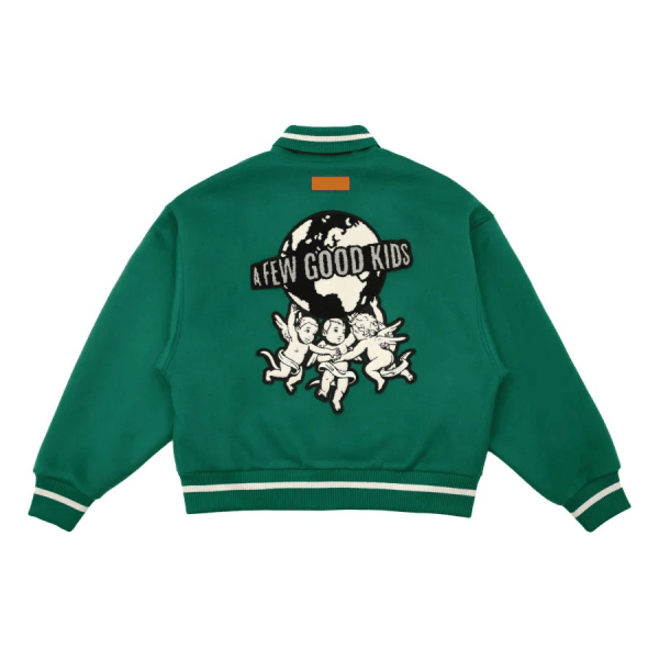 ao-doncare-angel-jacket-green