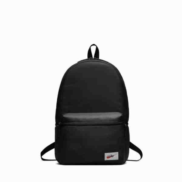 nike-heritage-school-backpack-ba4990-010