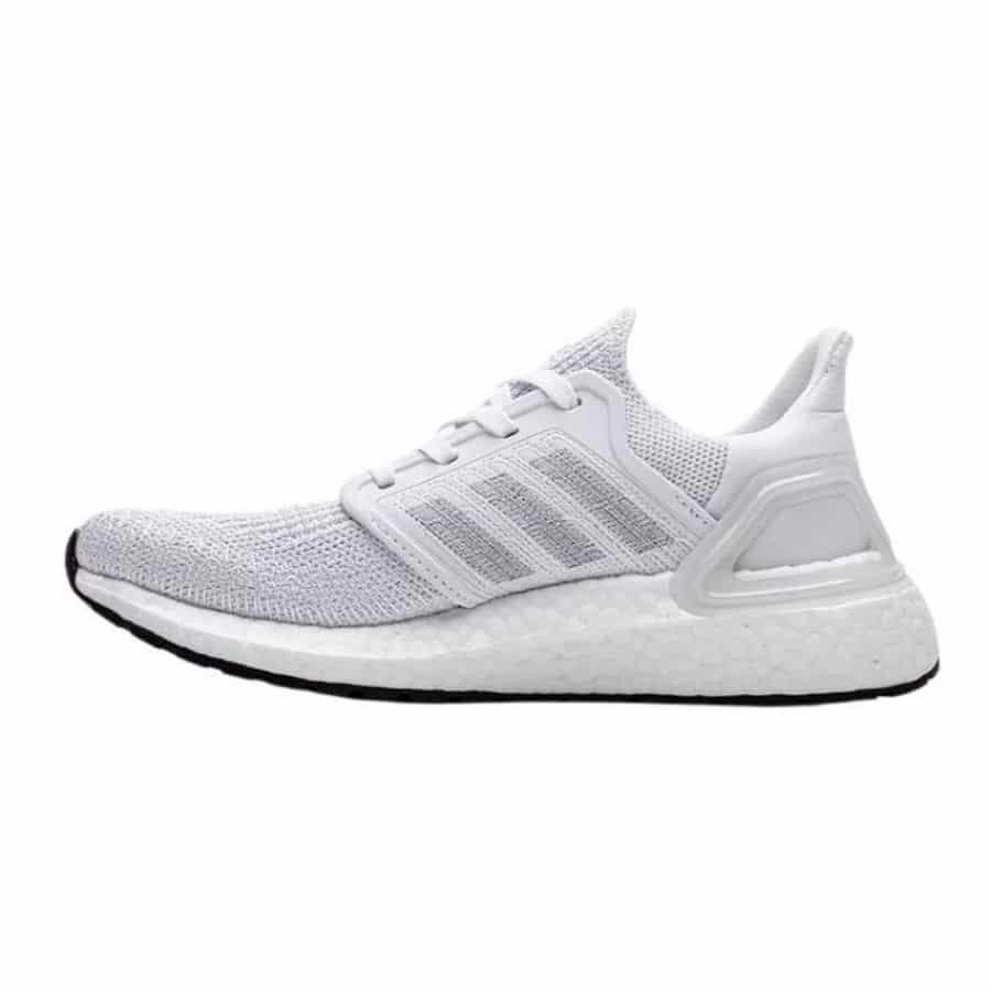 adidas-ultraboost-20-consortium-triple-white-ef1042