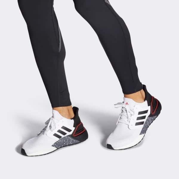 adidas-ultraboost-20-white-scarlet-fx8333