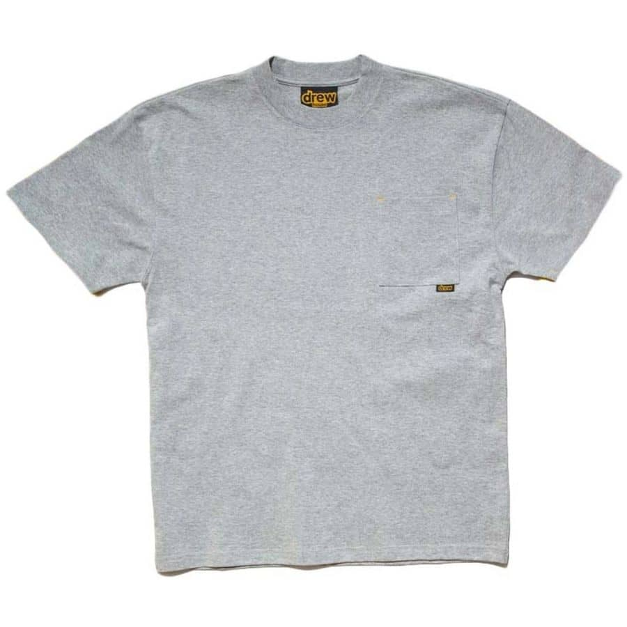 ao-drew-house-basic-ss-pocket-tee-ss21-heather-grey