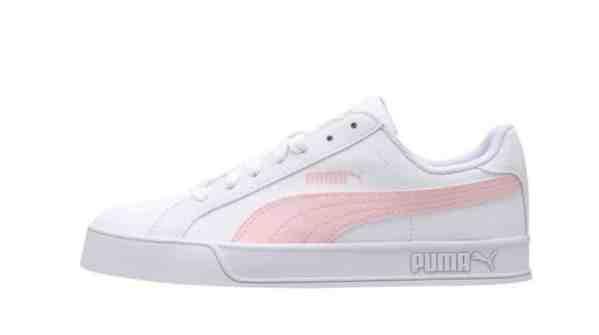 puma-smash-vulc-pink-359622-15