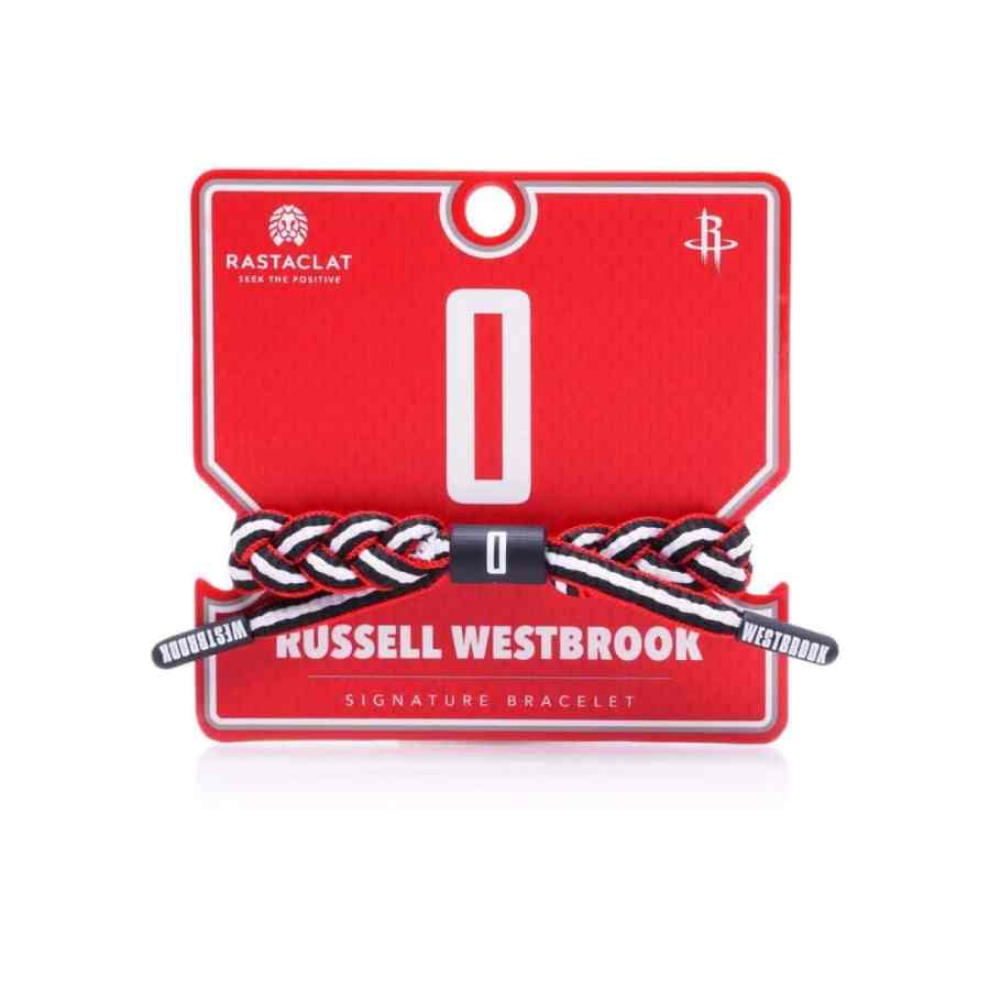 vong-tay-rastaclat-russell-westbrook-v2