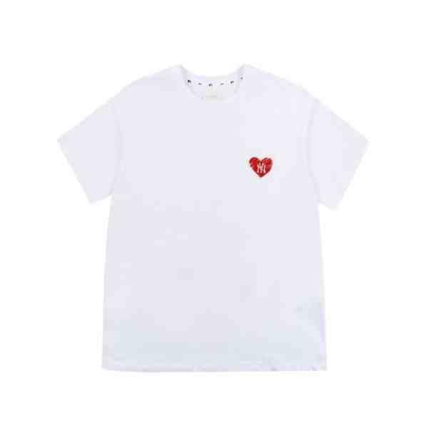 ao-phong-mlb-heart-overfit-white