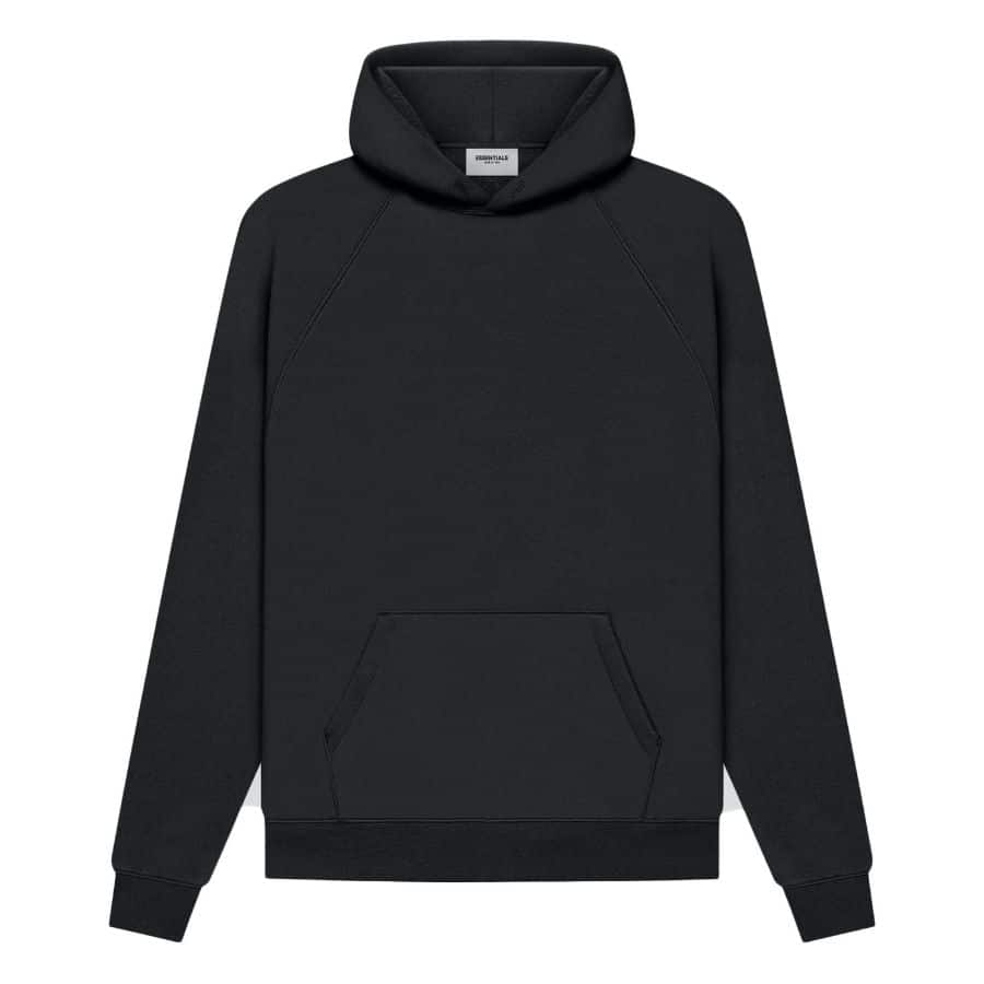 ao-hoodie-fear-of-god-essentials-pull-over-ss21-black-stretch-limo