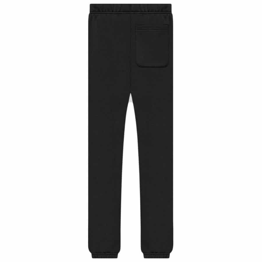 quan-sweatpants-fear-of-god-essentials-ss21-black-stretch-limo