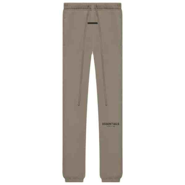 quan-sweatpants-fear-of-god-essentials-ss21-taupe