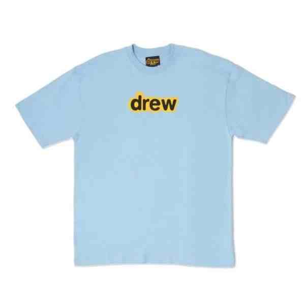 ao-drew-house-ss-tee-sea-blue