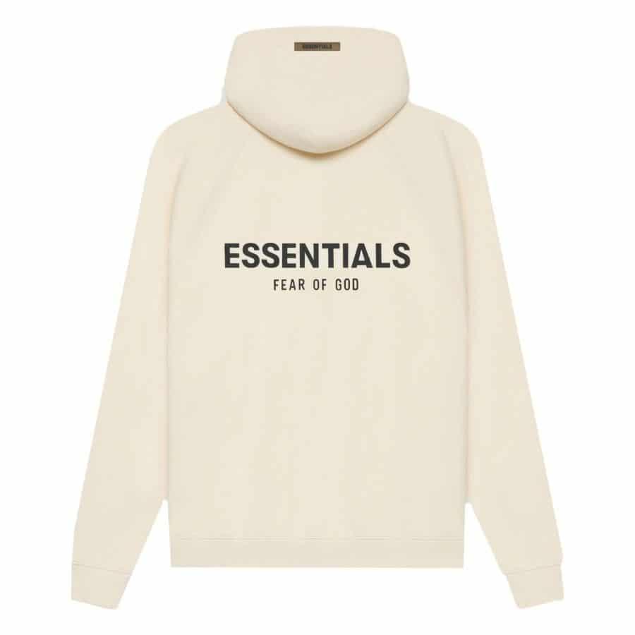 ao-hoodie-fear-of-god-essentials-pull-over-ss21-Cream-Buttercream