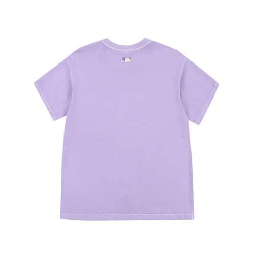 ao-thun-mlb-logo-basic-garment-dye-overfit-t-shirt-new-york-yankees-purple-31tsd1131-50v-1