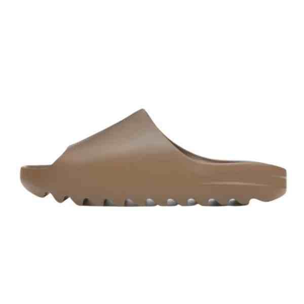 dep-adidas-yeezy-slides-core-2021-gw5350