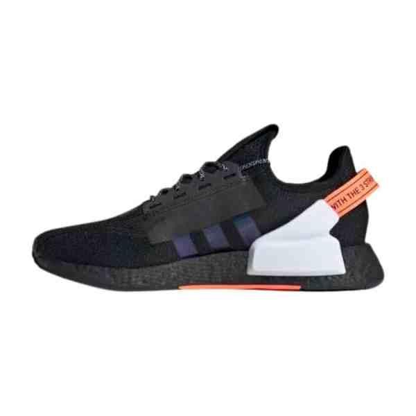 giay-adidas-nmd_r1-v2-black-coral-fy3523