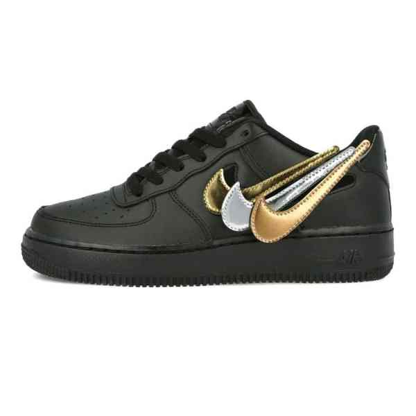 giay-nu-nike-air-force-1-lv8-3-gs-removable-swoosh-black-ar7446-001