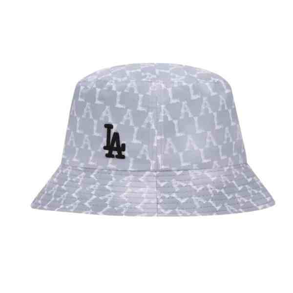 mu-mlb-monogram-reversible-bucket-la-yankees-black-grey-32cp31111-07m