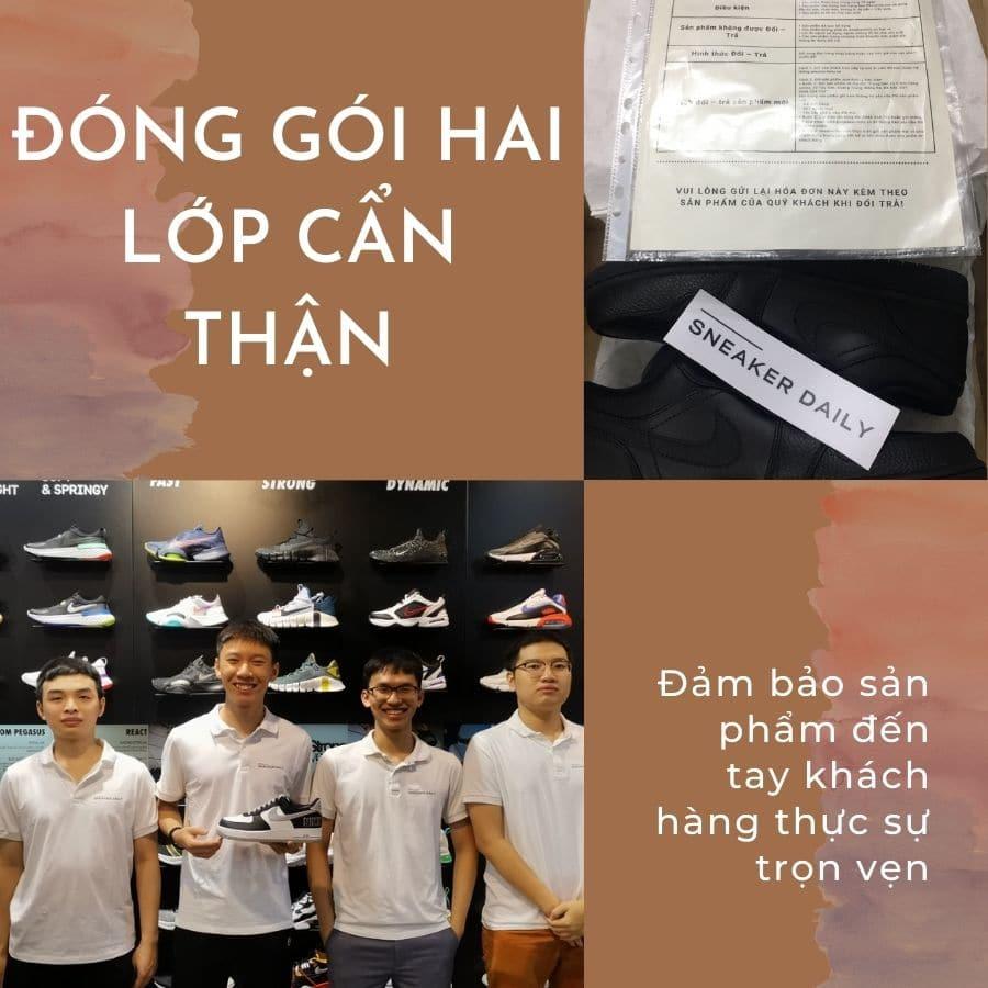 chin-cam-ket-trai-nghiem-mua-sam-tai-sneaker-daily