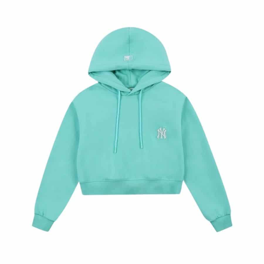 ao-hoodie-croptop-mlb-basic-new-york-yankees-green-31hd54061-50t (1)
