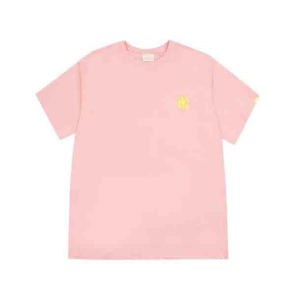 ao-thun-mlb-water-color-big-logo-overfit-new-york-yankees-pink-31tsb3031-50p