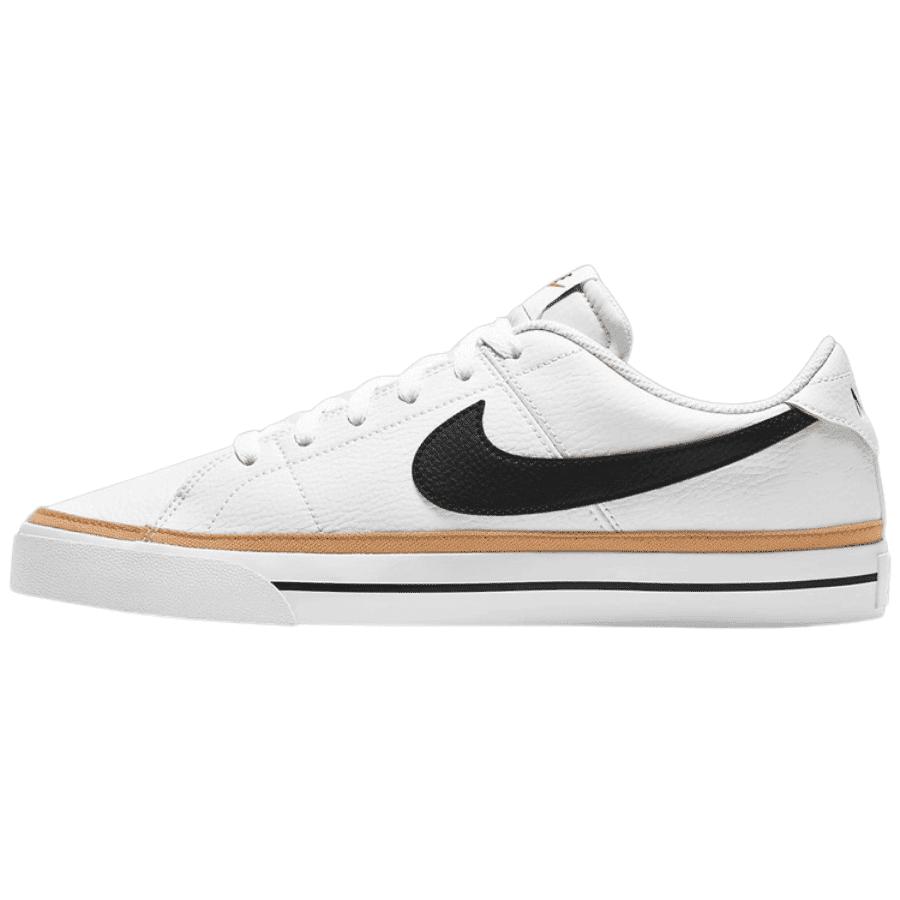 giay-adidas-court-legacy-white-desert-ochre-cu4150-102