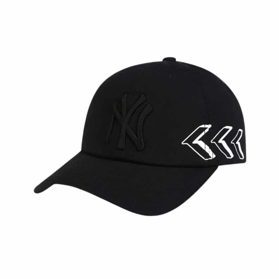 mu-mlb-symbol-ball-new-york-yankees-black-32cpcx011-50l