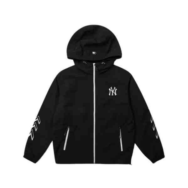 ao-hoodie-zip-mlb-simbol-sleeve-logo-new-york-yankees-black-31jpu5131-50l