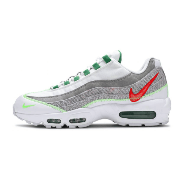 giay-nike-air-max-95-nrg-recycled-jerseys-pack-cu5517-100