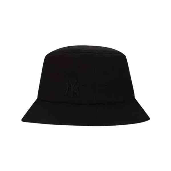mu-bucket-mlb-small-shadow-new-york-yankees-black-32cphe111-50l