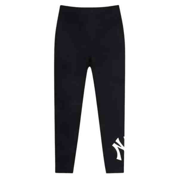 quan-legging-nu-mlb-big-logo-new-york-yankees-black-31lgw1111-50l