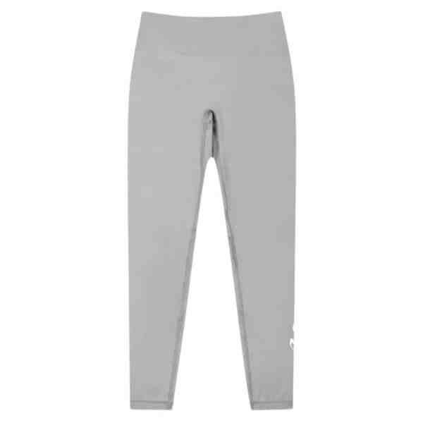 quan-legging-nu-mlb-symbol-new-york-yankees-grey-31lgw3111-50m