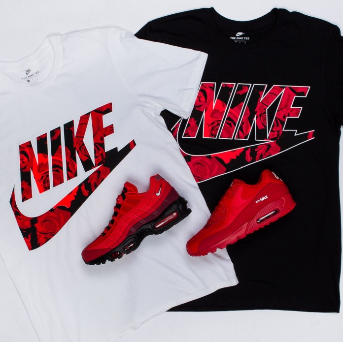 Image result for nike shoes clothes