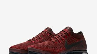 7月22日発売 注目の4カラー展開、ナイキ エア ヴェイパーマックス直リンクはこちら-Nike Air VaporMax-