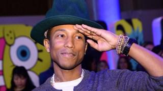 【11/11】ファレル・ウィリアムス x アディダス NMD ヒューマンレース トレイル / Pharrell x adidas NMD Hu Trail