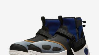 9/20 国内3店舗限定 ジョーダン トランナー LX ハイ AJ3885-010/ Nike Jordan Trunner LX HIGH NRG