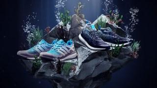 【11/11】パッカーシューズ x ソールボックス アディダス コンソーシアム スニーカーエクスチェンジ / adidas Consortium x Packer Shoes x Solebox Sneaker Exchange