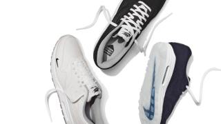 【1/18】Dover Street Market x NikeLab Air Max 1
