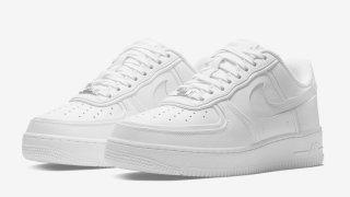 【10/13】ジョン・エリオット x ナイキ エアフォース1 / John Elliott x Nike Air Force 1 Low