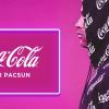 【発売開始】パクサン x コカ・コーラ / PacSun x Coca Cola